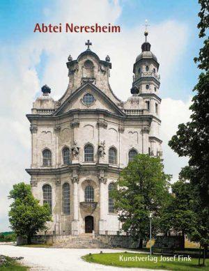 Abtei Neresheim